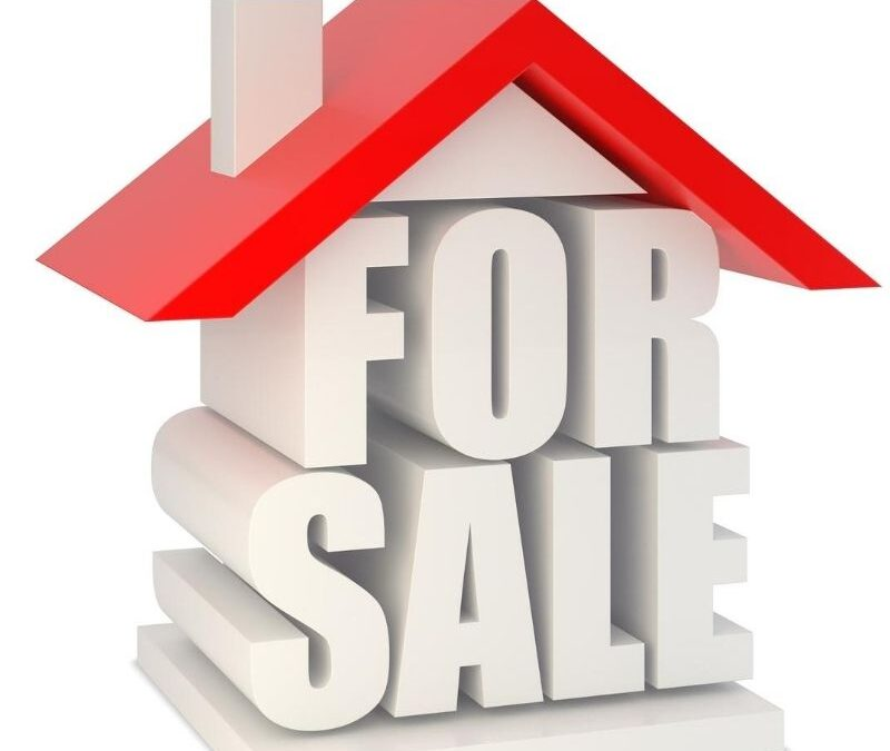 Hoe vergroot je de kans om jouw woning snel te verkopen?